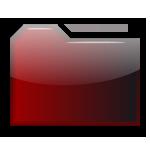Dateien hochladen und verwalten