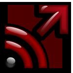 RSSexport